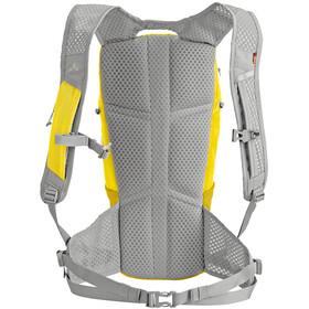 VAUDE Uphill 12 LW Backpack sun